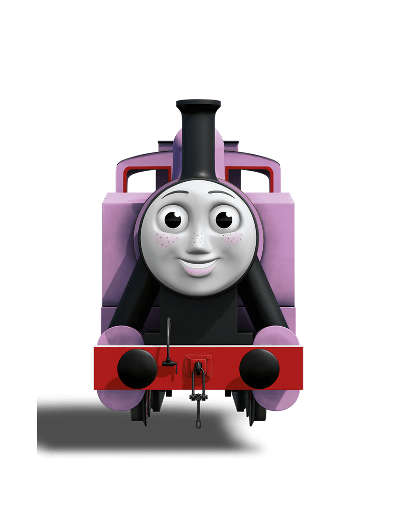 Fan Fiction Friday Thomas The Tank Engine In Tension