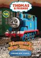 Thumbnail for version as of 22:10, September 29, 2012