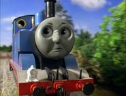 ThomasAndTheMagicRailroad51