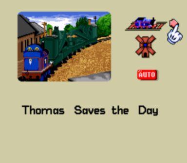 File:ThomasSavesTheDaySNES1.png