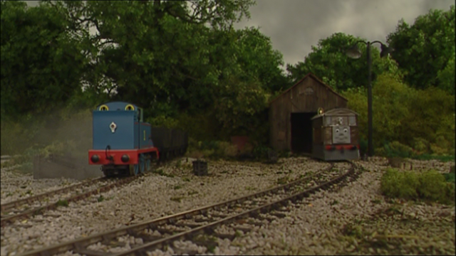 File:Toby'sNewShed9.png
