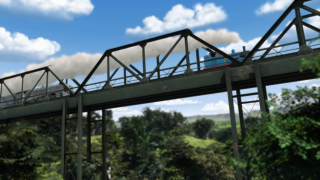 File:HeroOfTheRails481.png