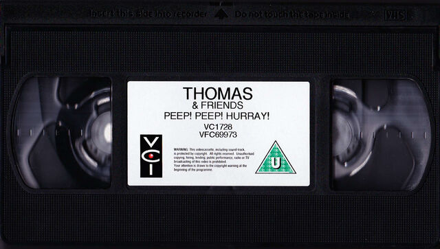 File:Peep!Peep!Hurray!UKVHSCassette.jpg