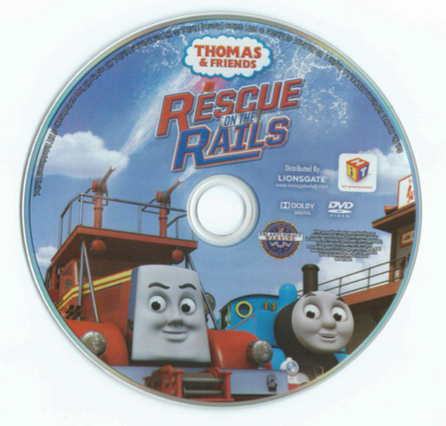 File:RescueontheRailsUSDVDdisc.png