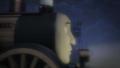 Thumbnail for version as of 23:50, November 7, 2014