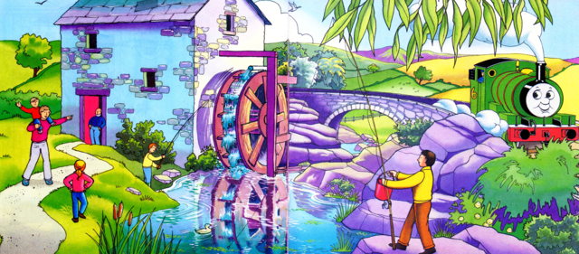 File:TheWatermill1.png