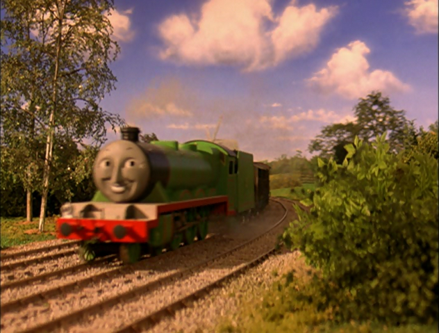 File:ThomasAndTheMagicRailroad214.png
