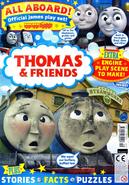ThomasandFriends659