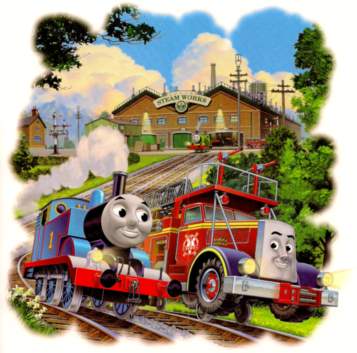 File:DayoftheDiesels(book)16.png