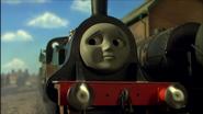 DirtyWork(Season11)36