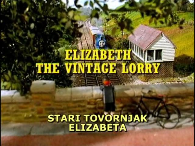 File:ElizabeththeVintageLorrySloveniantitlecard.png