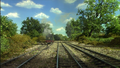 Thumbnail for version as of 16:17, September 23, 2015