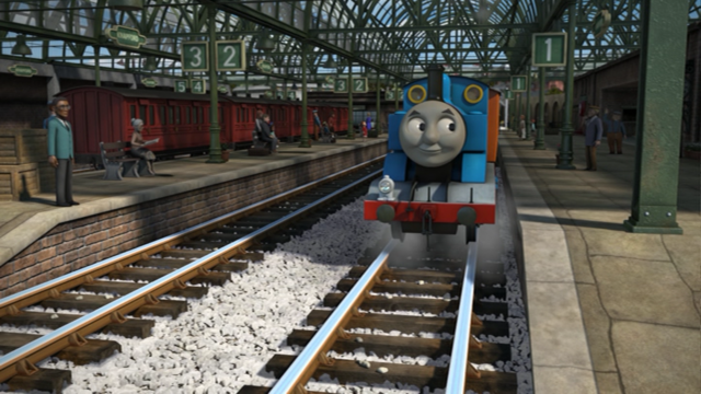 File:PhiliptotheRescue47.png