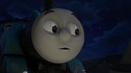Sodor'sLegendoftheLostTreasure474