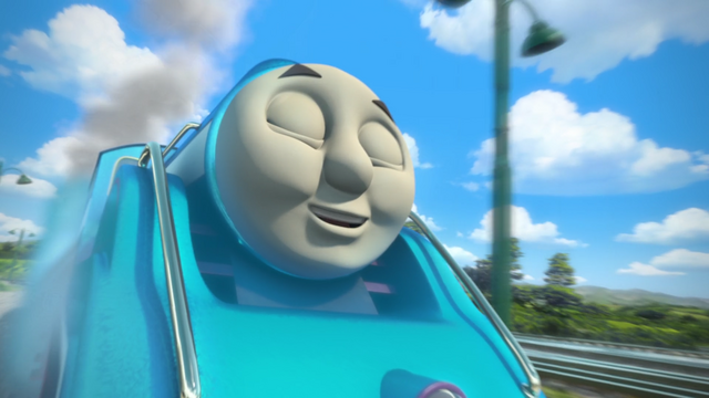 File:TheGreatRace195.png