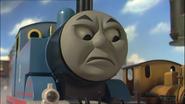 Thomas'TrickyTree16