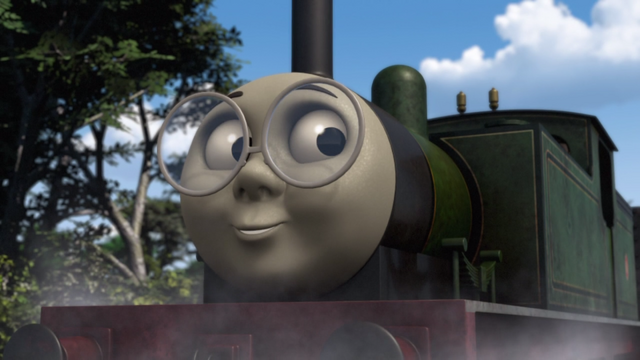 File:ThomasandScruff65.png