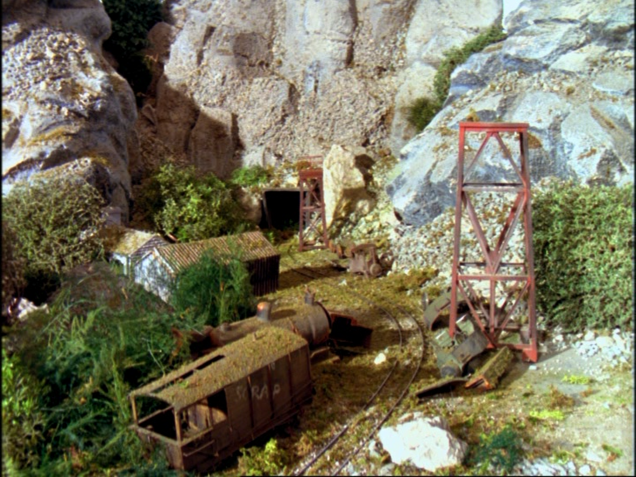 File:Toby'sDiscovery41.png