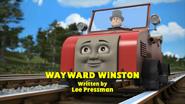 WaywardWinstontitlecard