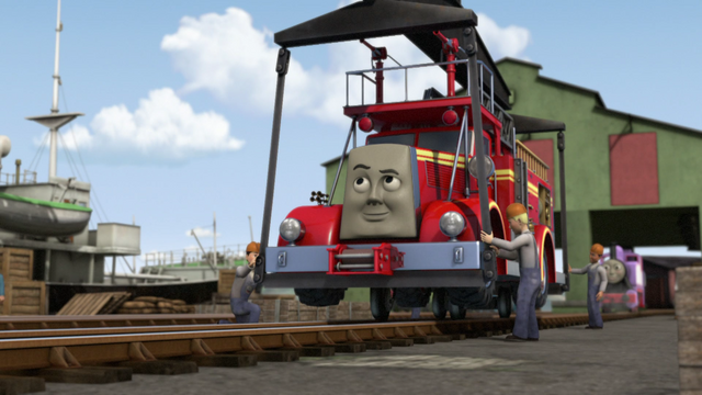File:DayoftheDiesels178.png