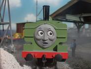 DieselDoesItAgain16
