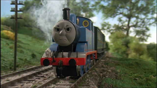File:Emily'sNewCoaches35.png