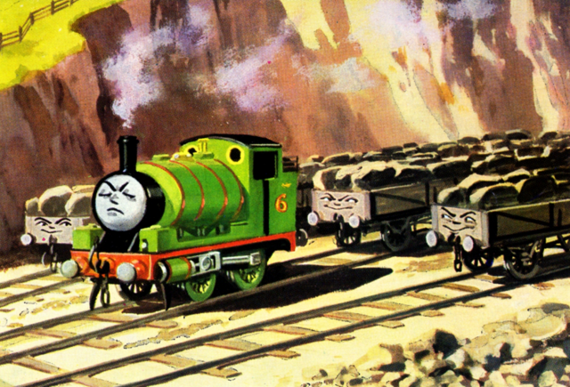 File:Percy'sPredicamentRS2.png