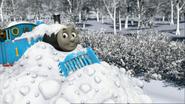 SnowTracks95