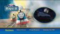 Thumbnail for version as of 09:58, September 1, 2014
