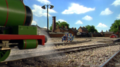 Thumbnail for version as of 22:31, June 24, 2015