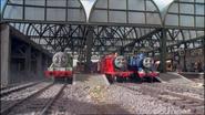Thomas,PercyandtheSqueak4