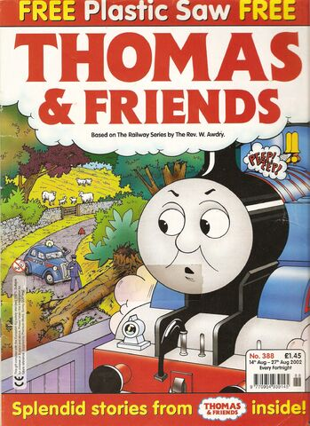 File:ThomasandFriends388.jpg
