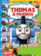 ThomasandFriendsUSmagazine62