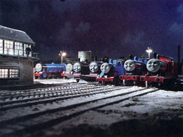 File:ThomasandtheMissingChristmasTree32.PNG