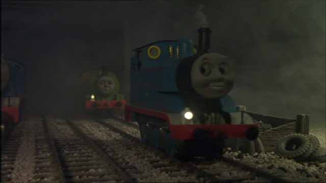 File:ThomasandtheSpaceship27.png