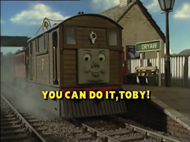 File:YouCanDoIt,Toby!TVtitlecard.png
