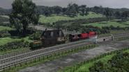 Diesel'sSpecialDelivery51