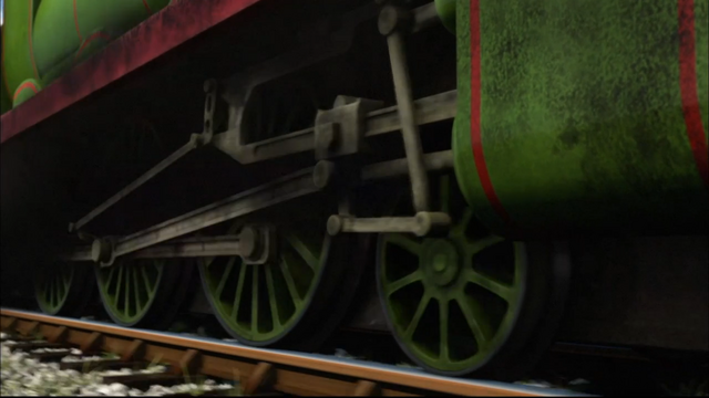 File:Henry'sHappyCoal42.png