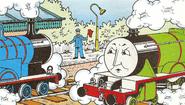 Henry'sHills3