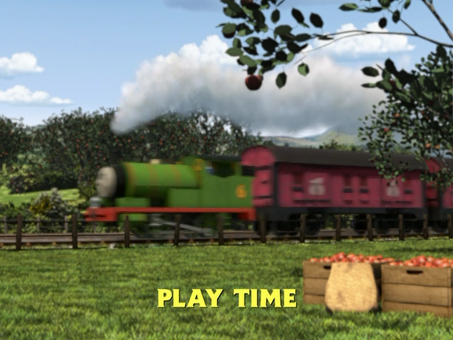 File:PlayTimeUSTitleCard.png