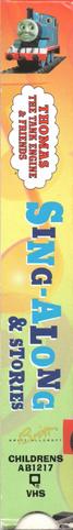File:Sing-AlongandStoriesVHSspine.png