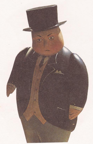 File:TheFatController1.png
