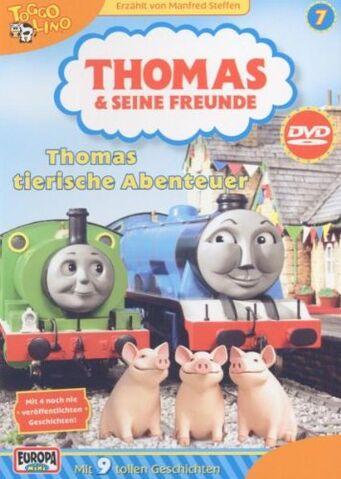 File:ThomasAnimalAdventureDVDcover.jpg