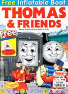 ThomasandFriends377