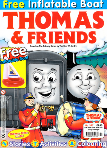 File:ThomasandFriends377.png