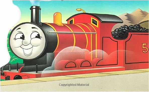 File:ThomastheTankEngine'sHiddenSurprises3.png