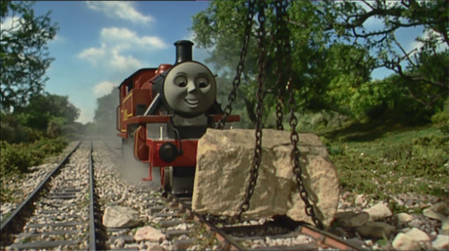 File:Arthur'sTrickyTravels20.png