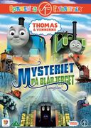 BlueMountainMysteryDanishDVD