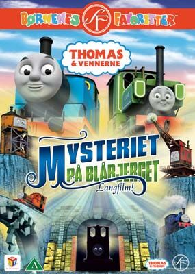 File:BlueMountainMysteryDanishDVD.jpeg