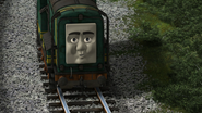 DisappearingDiesels19